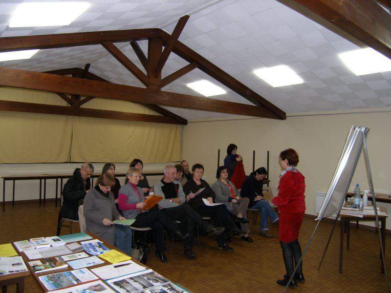 conferencedu5janvier20101.jpg