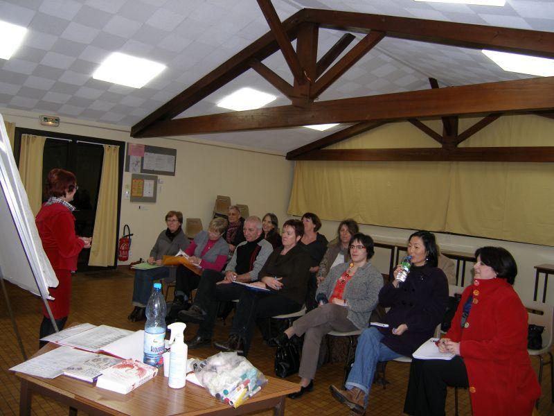 conferencedu5janvier20102.jpg