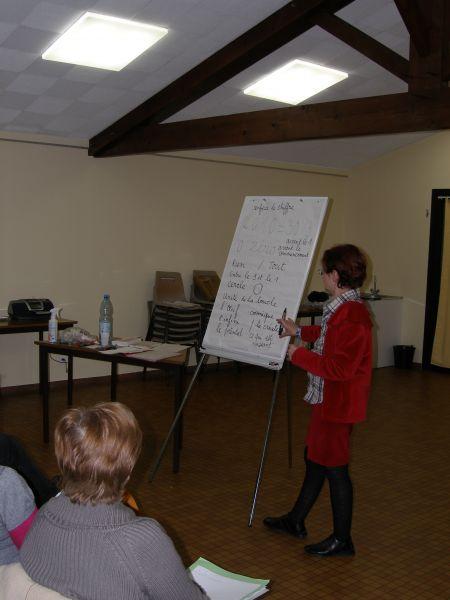 conferencedu5janvier20103.jpg
