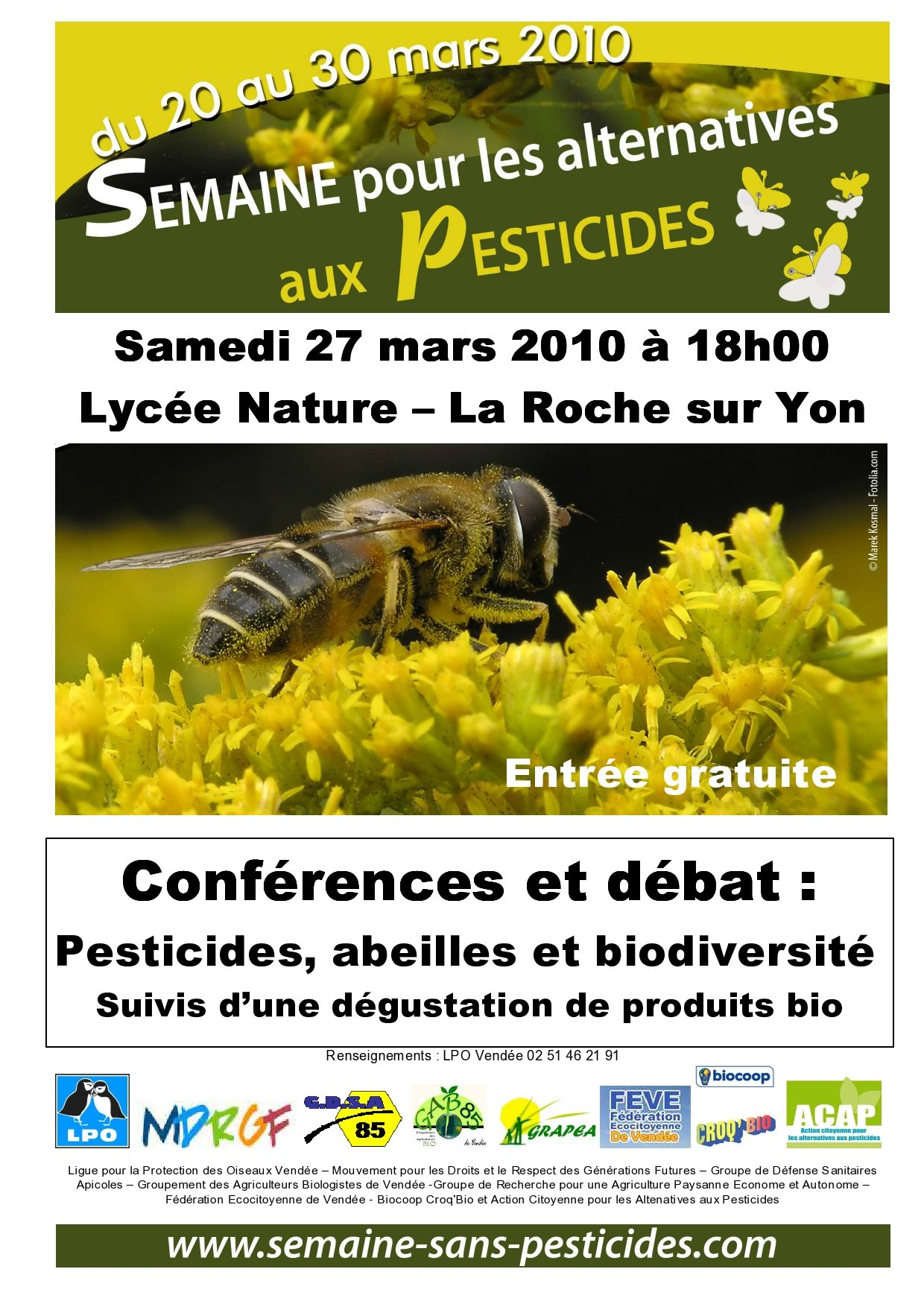 20100327lyceenaturepesticidesabeilles.jpg