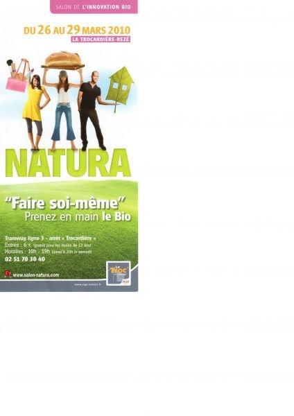 natura001.jpg