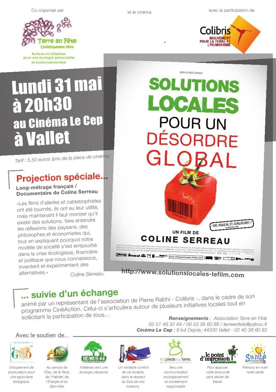 solutionslocalespourundesordreglobal.jpg